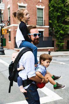 Cool dad :)  ~Lindsey