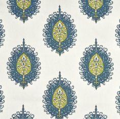 63 Best Damask Fabric Amp Decor Images Curtain Patterns