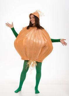Onion costume.jpg