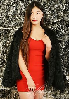 zhengzhou asian girl personals Find a beautiful russian bride in our database correspond with her travel to russia to meet her free dating service women from russia dating and marriage agency be happy - russian brides.