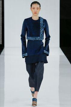 Edun (Spring-Summer 2015) R-T-W collection at New York Fashion Week  #AlexandraHochguertel #BinxWalton #CassivandenDungen #DashaDenisenko #Edun #EleonoraBaumann #EllaRichards #HarlethKuusik #IanaGodnia #IneNeefs #IssaLish #JuliaBergshoeff #KaiNewman #KatlinAas #KiaLow #KremiOtashliyska #LexiBoling #MajaSalamon #MilyReuter #MonaMatsuoka #NastyaSten #NastyaYatchuk #NewYork #OlaMunik #SoRaChoi #TamiWilliams #YsaunnyBrito