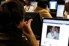 #El exceso de las redes sociales y los daños en la salud mental - El Liberal Digital: El Liberal Digital El exceso de las redes sociales y…