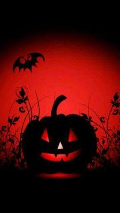 Halloween Jack-O-Lantern Gif 🎃 Photo Halloween, Halloween Vintage, Halloween Gif, Fete Halloween, Halloween Painting, Halloween Pictures, Halloween Wallpaper, Halloween Cards, Holidays Halloween