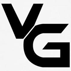 Vanossgaming Logo Images - Reverse Search