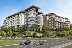 7 best sentinel apartments apartment for rent in british columbia rh pinterest com