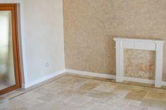 idei pardoseli marmura granit travertin medalioane GVB STone Division Division, Alcove, Tile Floor, Bathtub, Flooring, Stone, Travertine, Standing Bath, Bathtubs