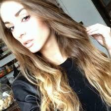 Výsledek obrázku pro týnuš třešničková Top Youtubers, I Am Awesome, Long Hair Styles, Beauty, Beleza, Long Hair Hairdos, Cosmetology, Long Hairstyles, Long Hair Cuts
