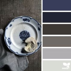 SnapWidget | today's inspiration image for { color serve } is by@diana_lovring... thank you, Di, for another *incredible* #SeedsColor image share!