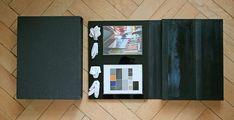 Black Book of the Digital Age : Jan Dyntera Black Books, Flat Screen, Age, My Style, Digital, Home Decor, Blood Plasma, Decoration Home, Room Decor