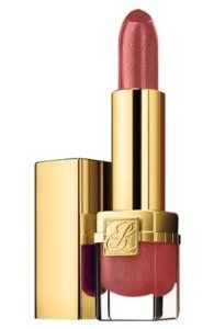 Estee Lauder Pure Color Long Lasting Lipstick 61 Pink Parfait Shimmer by Estee Lauder. $45.99. Buy Estee Lauder Lipsticks - Estee Lauder Pure Color Long Lasting Lipstick 61 Pink Parfait. How-to-Use: Apply directly to the lips. Blot with a tissue if a matte finish is desired.