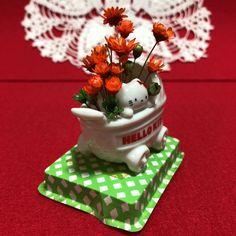 Hello Kitty Gifts, Cat Gifts, Cake, Desserts, Food, Tailgate Desserts, Deserts, Kuchen, Essen