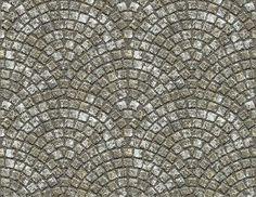 Textures Texture seamless   Dirt street paving cobblestone texture seamless 07475   Textures - ARCHITECTURE - ROADS - Paving streets - Damaged cobble   Sketchuptexture