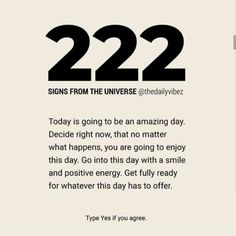 Law Of Attraction Quotes: Daily Motivation Affirmations quotes- positive motivational quotes 🙏💙👇👇. Law of Attraction guide Daily Motivational Quotes, Positive Quotes, Angel Number Meanings, Angel Numbers, Spiritual Meaning Of Numbers, Money Prayer, Daily Positive Affirmations, Money Affirmations, Law Of Attraction Love