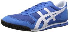 Amazon.com: Onitsuka Tiger Ultimate 81 Running Shoe: ASICS: Clothing
