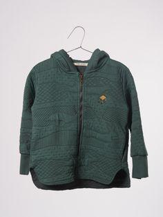 Bobo Choses Jumping Rabbit Sweatshirt