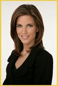 Former NBC 30 anchor Natalie Morales has been named to People's 100 Most Beautiful People List. I am sure all who have worked with her can back up the article's claim of her 'low-maintenance' beauty! Beautiful Latina, Most Beautiful People, Beautiful Celebrities, Beautiful Women, Natalie Morales Today Show, Morales Natalie, Puerto Rico, Great Hair, Rock
