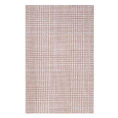 9 Best Jute Fabric Images Jute Fabric Burlap Rolls Twine