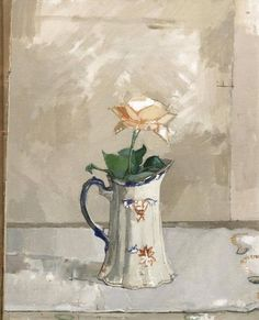 17 Best images about Euan uglow on Pinterest | Duke, Oil