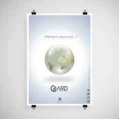 If you are looking for a printing press | Eğer bir matbaa arıyorsanız... #offset #printingpress #cmyk #work #graphicdesign #printing #istanbul #turkey #creative #reklam #packaging #paper #expertise #packagingdesign #label #ardmatbaa #advertisement #masasumeni #matbaa #logo #kurumsal #institutional #visualise #designer #grafik #ardprintinghouse  #ardofset #colors #pantone #cartonbag