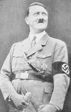 xxx Nazi xxx