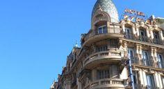Kyriad Nice Gare - 3 Sterne #Hotel - EUR 48 - #Hotels #Frankreich #Nizza http://www.justigo.de/hotels/france/nice/kyriad-nice-gare_71845.html