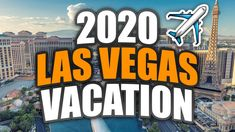Las Vegas Vacation Vlog With Wife in 2020 Travel Vlog Vegas, officially the City of Las Vegas & often known simply as Vegasis the populated city in the United States, the most populated city in the state of Nevada & the county seat of Clark County. Las Vegas Airport, Las Vegas Vacation, Las Vegas City, Las Vegas Hotels, Las Vegas Strip, Vacation Trips, Hawaii Travel, Thailand Travel, Bangkok Thailand