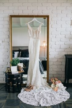 8383 Best Wedding Dresses Images In 2020 Wedding Dresses