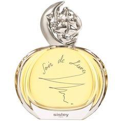 Sisley Paris 'Soirde Lune' Eau de Parfum (€280) ❤ liked on Polyvore featuring beauty products, fragrance, sisley paris perfume, eau de perfume, sisley paris, eau de parfum perfume and edp perfume