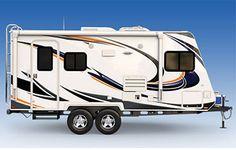 20 best 2014 lance travel trailers images on pinterest campers rh pinterest com