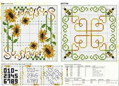 Thrilling Designing Your Own Cross Stitch Embroidery Patterns Ideas. Exhilarating Designing Your Own Cross Stitch Embroidery Patterns Ideas. Biscornu Cross Stitch, Tiny Cross Stitch, Cross Stitch Boards, Cross Stitch Needles, Cross Stitch Flowers, Cross Stitch Designs, Cross Stitch Embroidery, Embroidery Patterns, Cross Stitch Patterns