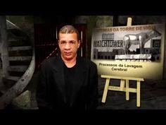 Nas Garras da Torre de Vigia: Testemunhas de Jeová Finalmente Expostas - YouTube