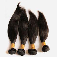 Cheap Human Hair Extensions UK  #hairextensions #virginhair  #humanhair #remyhair