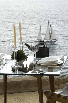 Cap Rocat Fortress, Luxury Mallorca Hotel, Bay of Palma, Spain, SLH