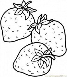 Dover publications free how to draw flowers instruction samples