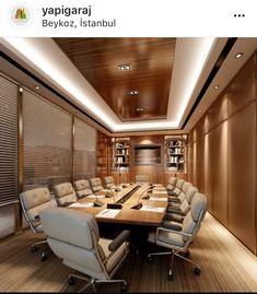 Kazançlı yatırım kararları aldığınız ofisler ve fikir analizi yaptığınız toplantı salonları yapıgarage uzmanlığı ile sizlere #iş #ofis #kazanç #fikir #yatırım #toplantı #içmimari #salon #dekor #tasarım #proje #istanbul #office #desing #decoration #interiors #modern #photography #yapigaraj #building #ekip #imalat #organizasyon #danışmanlık #dekorasyon #mimari #mimarlık #tedarik #sanat #inovatif