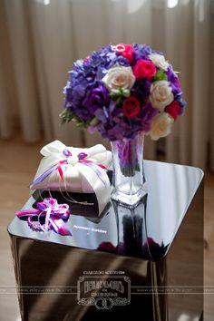 Next stop: Pinterest Ann, Crown, Wedding, Jewelry, Fashion, Valentines Day Weddings, Moda, Corona, Jewlery
