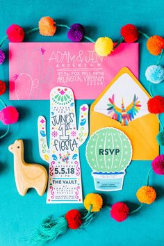 party photography Wedding Invitation Paper, Kids Birthday Party Invitations, Custom Wedding Invitations, Birthday Parties, Wedding Stationary, Invites, Happy Birthday, Baby Shower Invitaciones, Event Branding