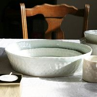 Vložit nové zboží | Fler.cz Serving Bowls, Tableware, Design, Dinnerware, Tablewares, Dishes, Place Settings, Mixing Bowls
