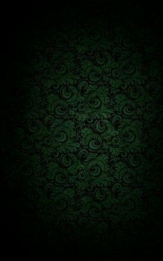 Awesome Wallpaper Of Wallpaper Full Hd  Smartphone Dark Elegant Resolution  X Type Full Hd  Smatphone Htc One Lumia  Lg