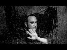 Deine Lakaien - Bei Nacht - YouTube