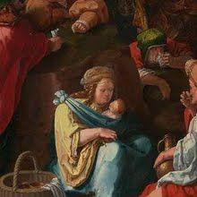 dragen-Verzameld werk van DraagPracht - Alle Rijksstudio's - Rijksstudio - Rijksmuseum Babywearing, Illustration, Painting, Art, Kunst, Art Background, Baby Wearing, Painting Art, Paintings