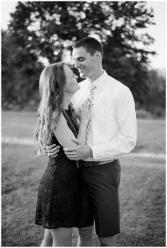 dating Abingdon VA utvikle matchmaking tid