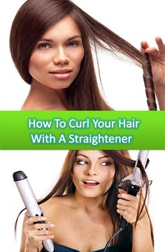 HSI Professional Flat Iron Review – Hair Straightener ...