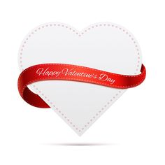 advance 14 feb happy valentines day fb dp wallpapers images 2016 events pinterest