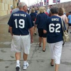 gotta get this for my parents...since 1960!