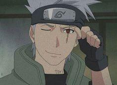 Naruto Kakashi, Anime Naruto, Sasuke Uchiha Sharingan, Naruto Boys, Naruto Shippuden Anime, Gaara, Boruto, Manga Anime, Wallpeper Tumblr
