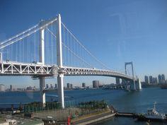 bridges-920-6.jpg 920×690 pixels