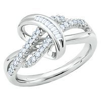 Gorgeous!!!! I want it!