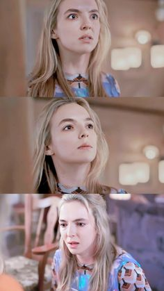Jodie Comer, More Pictures, Picture Wall, Eve, Idol, Tv Shows, Fandom, Victoria, Education