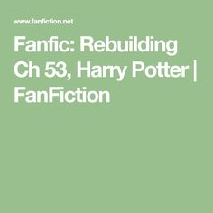 89 Best Potter_head    images in 2019 | Fan fiction, Harry